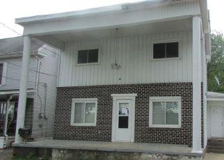 Casa en Remate en Herndon 17830 RIVERSIDE LN - Identificador: 4490739376
