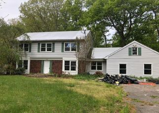 Casa en Remate en Manchester Township 08759 HOLLY HILL RD - Identificador: 4490746835
