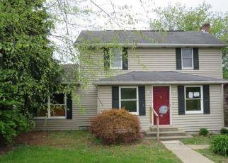 Casa en Remate en Hutchinson 15640 CAMERON AVE - Identificador: 4490750325