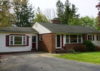 Casa en Remate en Randolph 07869 HIGH AVE - Identificador: 4490752971