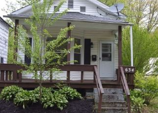 Casa en Remate en Cambridge Springs 16403 BEACH AVE - Identificador: 4490763919