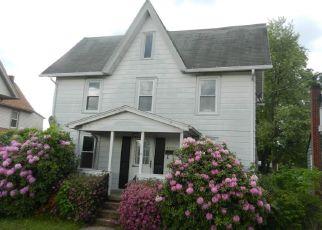 Casa en Remate en Williamsport 17701 SHERMAN ST - Identificador: 4490771351