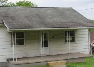 Casa en Remate en Mingo Junction 43938 PARR AVE - Identificador: 4490772221