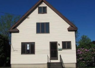 Casa en Remate en Elmira 14901 JOHNSON ST - Identificador: 4490773990