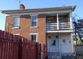 Casa en Remate en Thomasville 17364 LINCOLN HWY W - Identificador: 4490774416