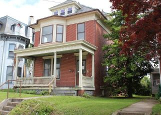 Casa en Remate en Dallastown 17313 E MAIN ST - Identificador: 4490784943