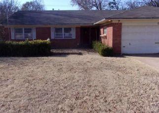 Casa en Remate en Duncan 73533 N 13TH ST - Identificador: 4490794565