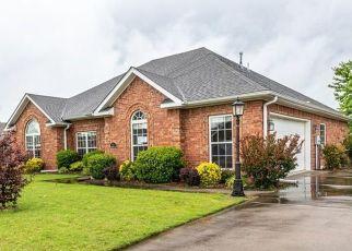 Casa en Remate en Farmington 72730 SHARK LN - Identificador: 4490795440