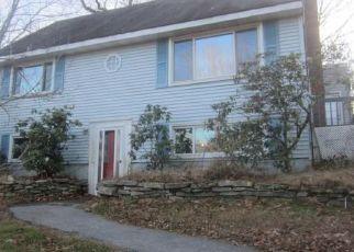 Casa en Remate en Amston 06231 HILLCREST DR - Identificador: 4490837936