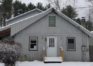 Casa en Remate en Fort Edward 12828 RESERVOIR RD - Identificador: 4490859379