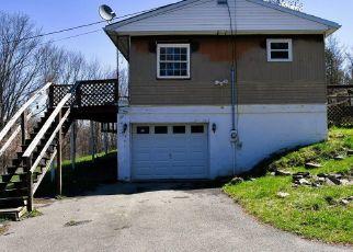 Casa en Remate en Cornwallville 12418 MOORES RD - Identificador: 4490862898