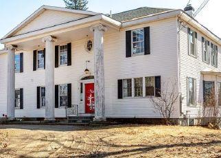 Casa en Remate en Waterville 04901 CHOATE ST - Identificador: 4490866838