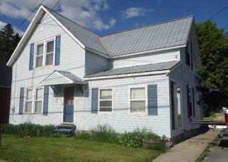 Casa en Remate en Chateaugay 12920 RIVER ST - Identificador: 4490869456