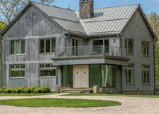 Casa en Remate en South Kent 06785 GORHAM RD - Identificador: 4490874273