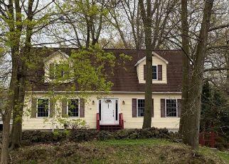 Casa en Remate en Buchanan 10511 WESTCHESTER AVE - Identificador: 4490876918