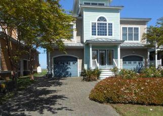 Casa en Remate en Cape Charles 23310 KINGS BAY DR - Identificador: 4490882600