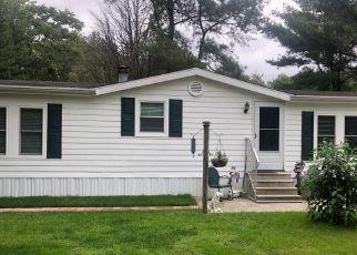Casa en Remate en Fruitland 21826 SAND CASTLE BLVD - Identificador: 4490885218