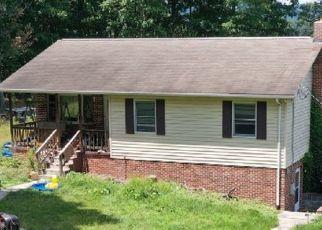 Casa en Remate en Petersburg 26847 HAVEN FARMS CIR - Identificador: 4490887862