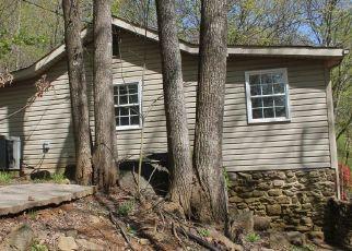 Casa en Remate en Thaxton 24174 COOL SPRINGS RD - Identificador: 4490891356