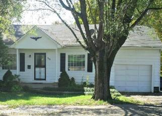 Casa en Remate en Greensburg 42743 E HODGENVILLE AVE - Identificador: 4490905816