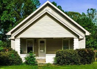 Casa en Remate en Gosport 47433 CULROSS RD - Identificador: 4490907115