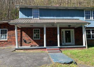 Casa en Remate en Lovely 41231 RIVER FRONT RD - Identificador: 4490910629