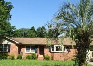 Casa en Remate en Dalzell 29040 GEORGIA ST - Identificador: 4490925969
