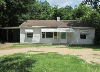 Casa en Remate en Warner Robins 31093 RUZELLE ST - Identificador: 4490929458