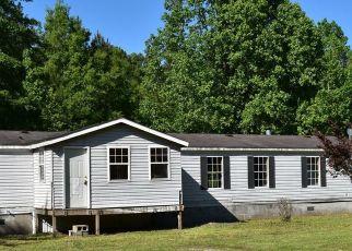 Casa en Remate en Yemassee 29945 GREEN ST - Identificador: 4490935149