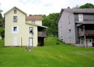 Casa en Remate en Reynoldsville 15851 E MAIN ST - Identificador: 4490946545