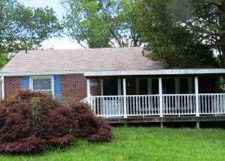 Casa en Remate en Broomall 19008 DELIA DR - Identificador: 4490947865