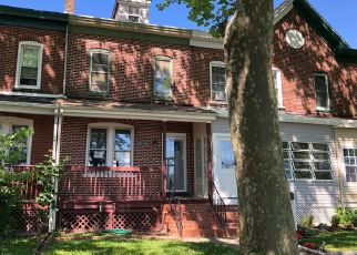 Casa en Remate en Roebling 08554 2ND AVE - Identificador: 4490957491