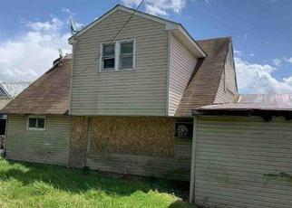 Casa en Remate en Levittown 19057 WILDFLOWER RD - Identificador: 4490967121