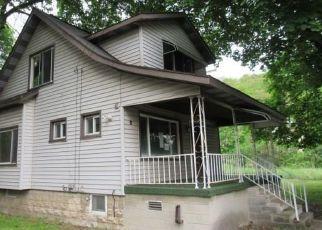 Casa en Remate en Mineral Point 15942 MINERAL POINT RD - Identificador: 4490979389