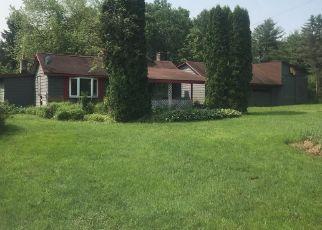 Casa en Remate en Oil City 16301 US 62 - Identificador: 4490985976