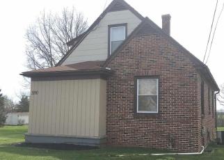 Casa en Remate en Dover 17315 CARLISLE RD - Identificador: 4490992529