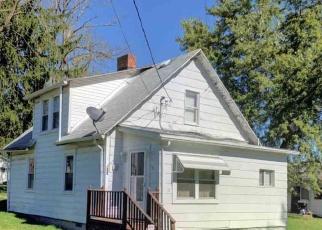 Casa en Remate en Morgantown 26508 AUSTIN WAY - Identificador: 4490996920