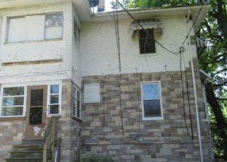 Casa en Remate en Baltimore 21214 PARKSIDE DR - Identificador: 4491028888