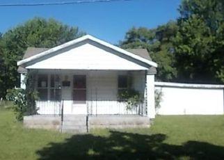 Casa en Remate en Galena 66739 EUCLID ST - Identificador: 4491040712