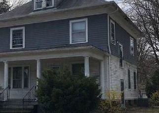 Casa en Remate en Hartford 06112 W RAYMOND ST - Identificador: 4491071364