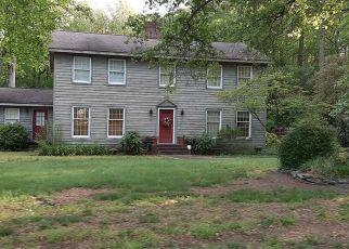 Casa en Remate en Laurel 19956 HORSEY AVE - Identificador: 4491074880