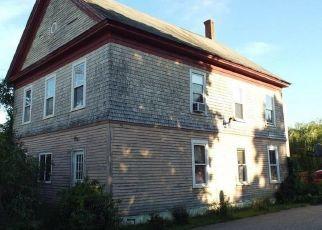 Casa en Remate en Kennebunk 04043 STEVENS WAY - Identificador: 4491105980