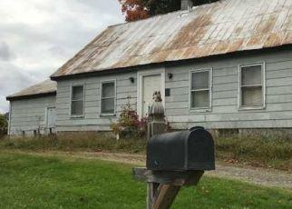 Casa en Remate en Danville 05828 BRAINERD ST - Identificador: 4491133560