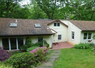 Casa en Remate en Belvidere 07823 PARK ST - Identificador: 4491135305