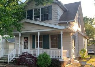 Casa en Remate en Somerville 08876 VAN DOREN AVE - Identificador: 4491152386