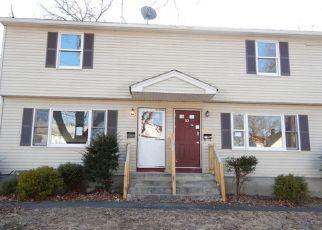 Casa en Remate en Springfield 01104 PARALLEL ST - Identificador: 4491163335