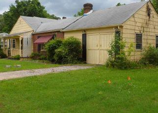 Casa en Remate en Hopewell 23860 GARFIELD ST - Identificador: 4491176478
