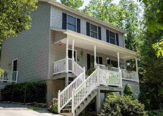 Casa en Remate en Mc Gaheysville 22840 TREVINO DR - Identificador: 4491177351