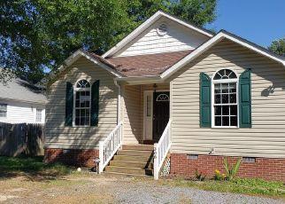 Casa en Remate en Colonial Beach 22443 7TH ST - Identificador: 4491180872