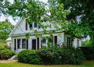 Casa en Remate en Sandston 23150 HUROP RD - Identificador: 4491183486